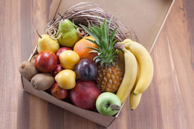 http://fruit-island.ru/images/upload/Фруктовая-коробка-Банан.jpg