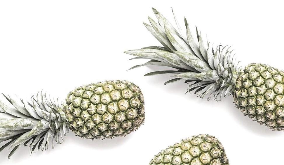 http://fruit-island.ru/images/upload/ананас1.jpg