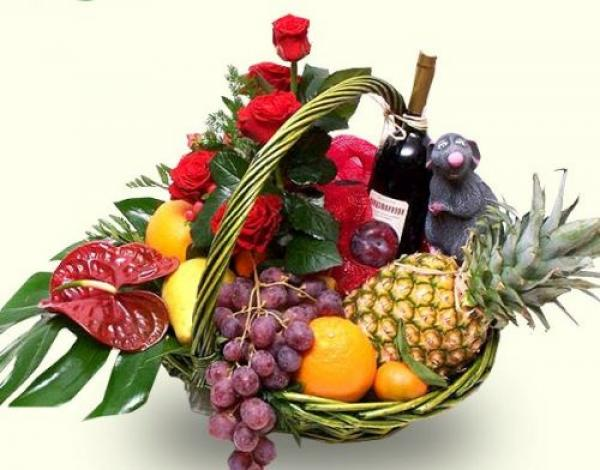 http://fruit-island.ru/images/upload/под_к.jpg