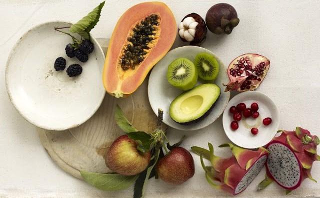http://fruit-island.ru/images/upload/фрукты%2021.jpg