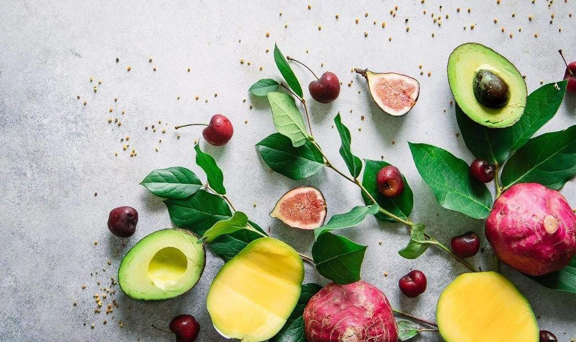 http://fruit-island.ru/images/upload/фрукты%2022.jpg