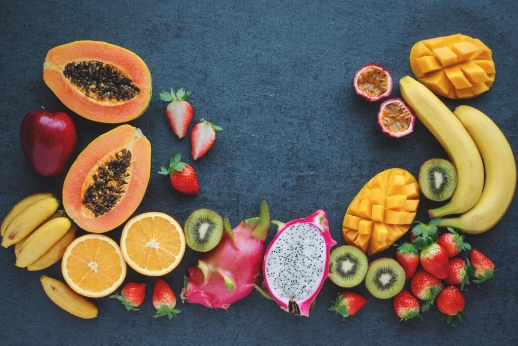 http://fruit-island.ru/images/upload/фрукты%2029.1.1.jpg