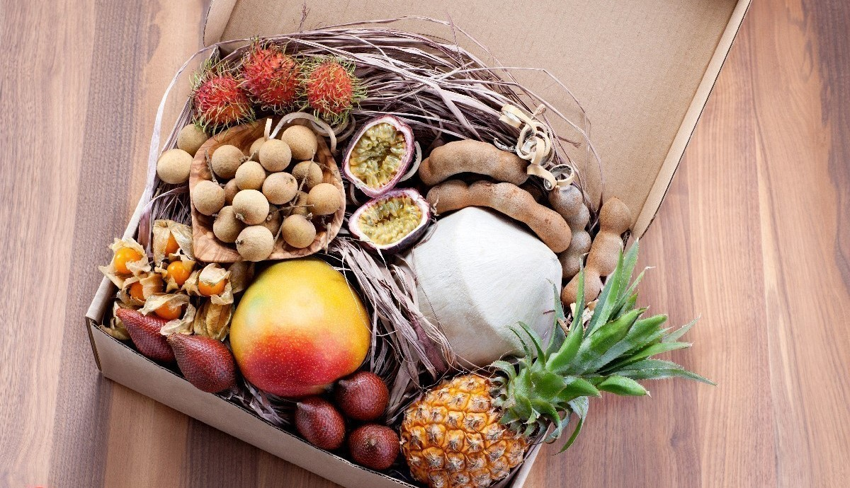 http://fruit-island.ru/images/upload/фрукты%2030.1.jpg