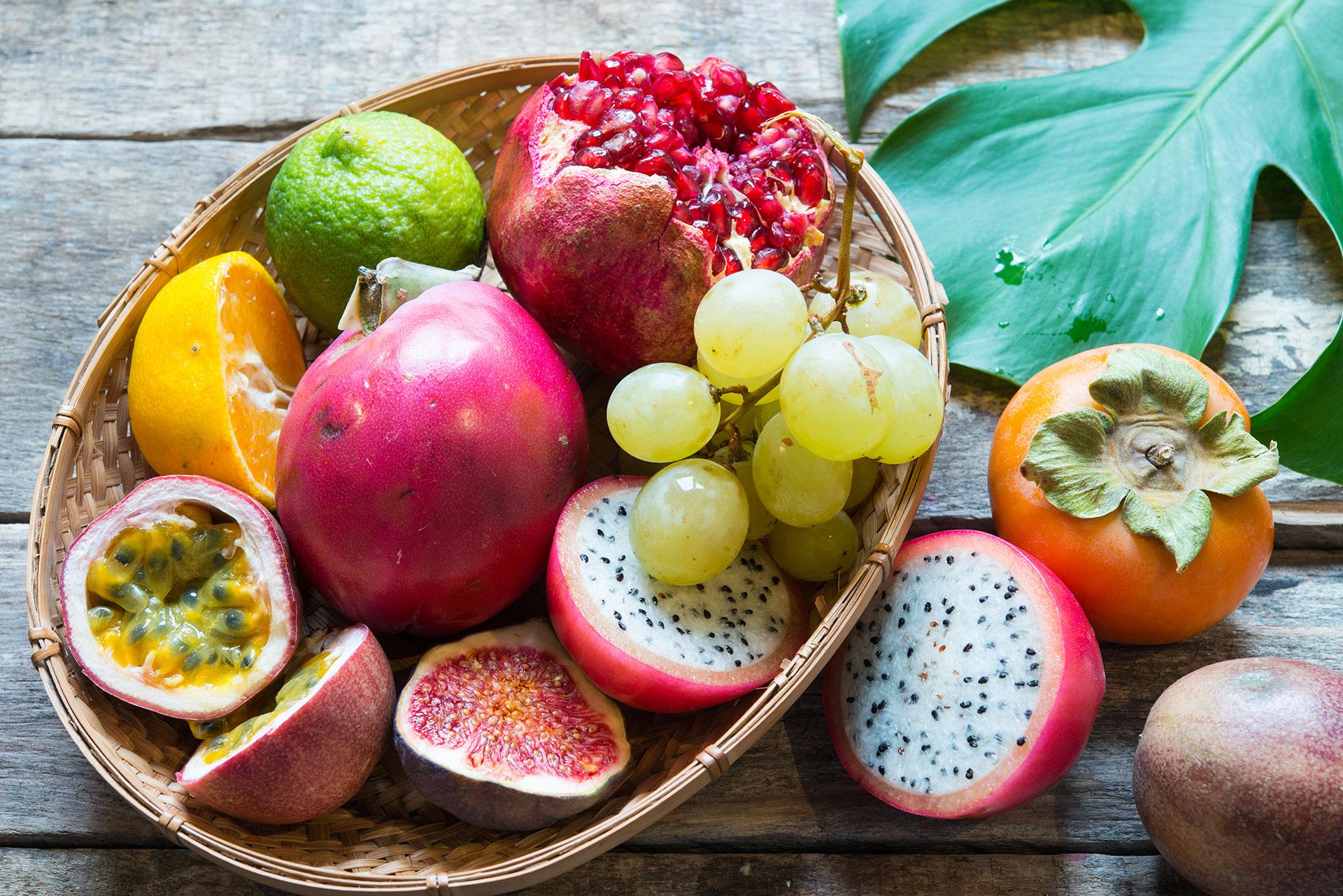 http://fruit-island.ru/images/upload/фрукты%2032..jpeg