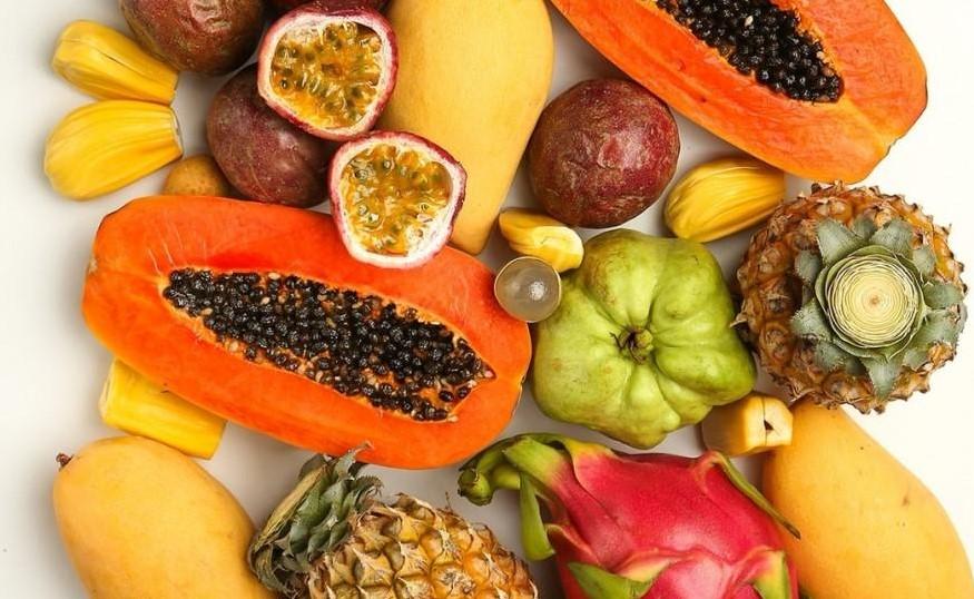 http://fruit-island.ru/images/upload/фрукты%2033.jpg