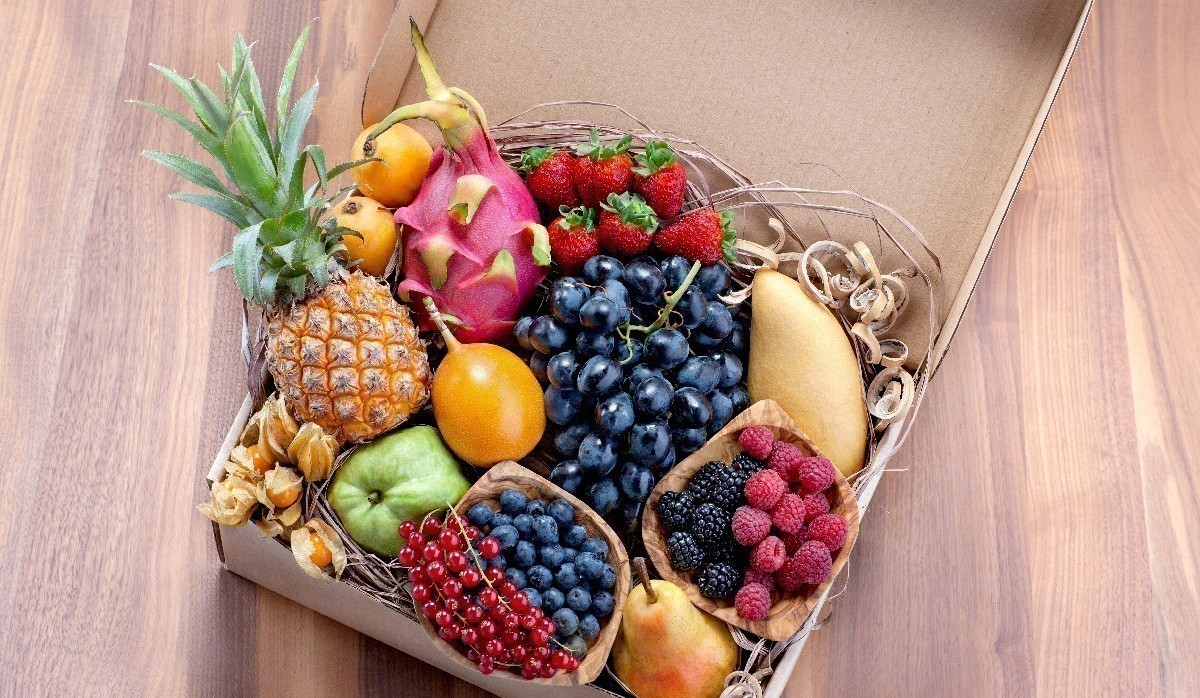 http://fruit-island.ru/images/upload/10df2323b9fbc46fb1d72ee817510832.jpg