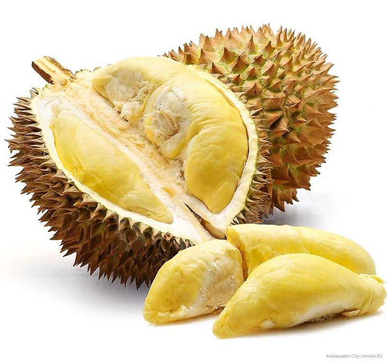 http://fruit-island.ru/images/upload/1402825793_durian2.jpg