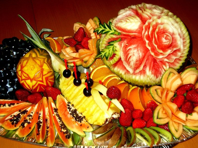 http://fruit-island.ru/images/upload/14115729.jpg