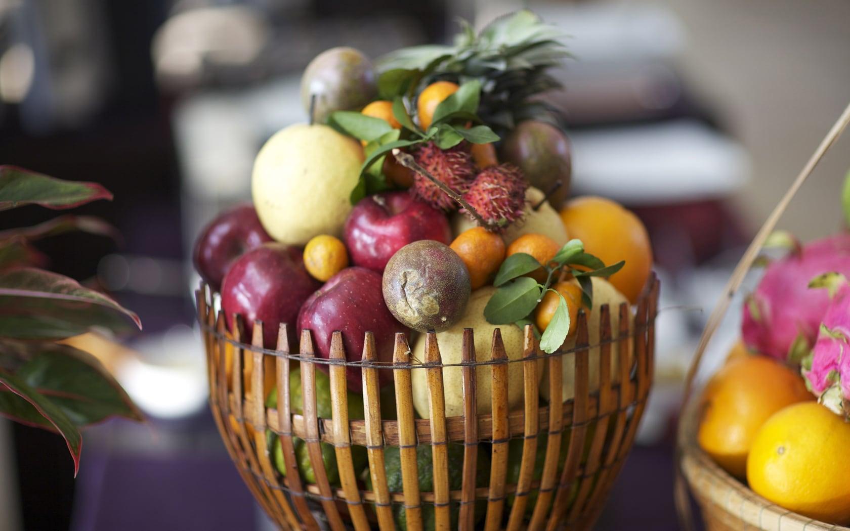 http://fruit-island.ru/images/upload/14442.jpg