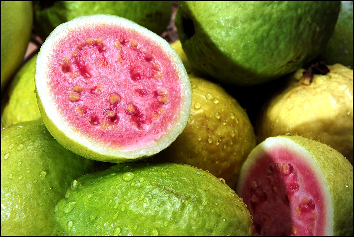 http://fruit-island.ru/images/upload/1480929745_fresh-pink-brazalian-guavas.jpg