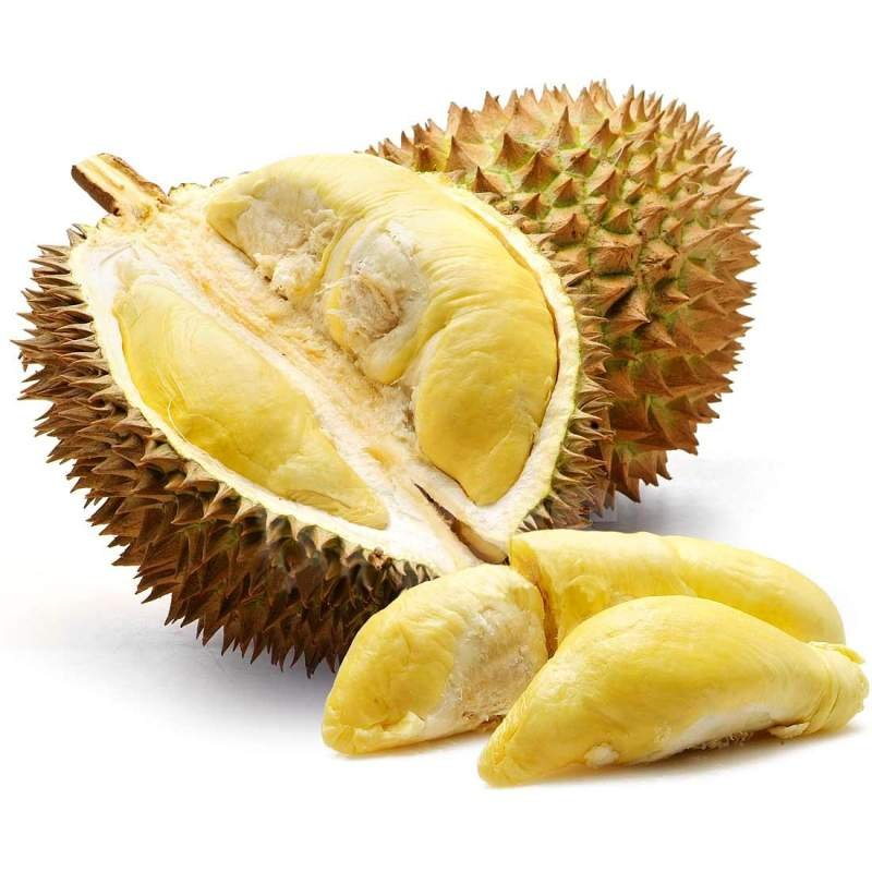 http://fruit-island.ru/images/upload/1732122_durian.jpeg