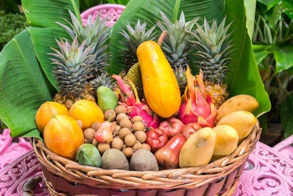 http://fruit-island.ru/images/upload/20.0x400.jpg