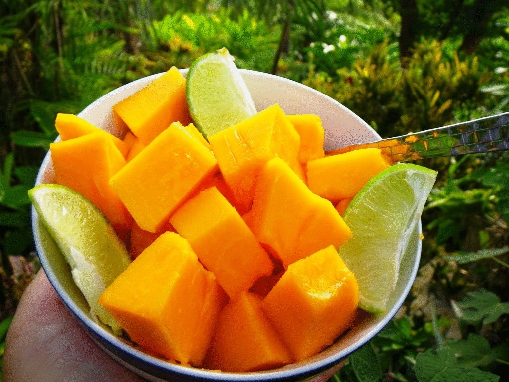 http://fruit-island.ru/images/upload/20121229105414.jpg