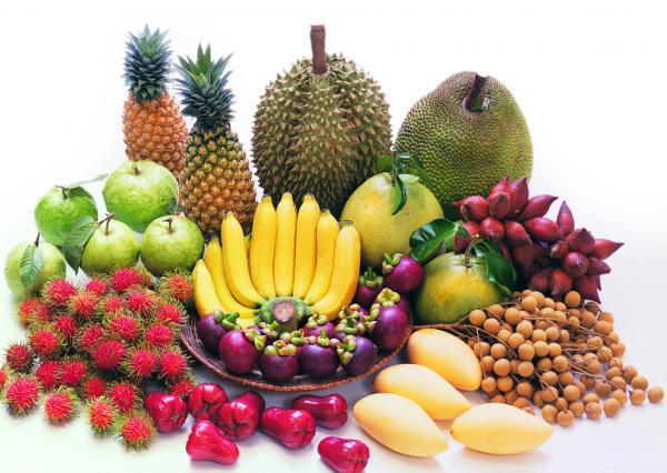 http://fruit-island.ru/images/upload/26.01.17(1).jpeg