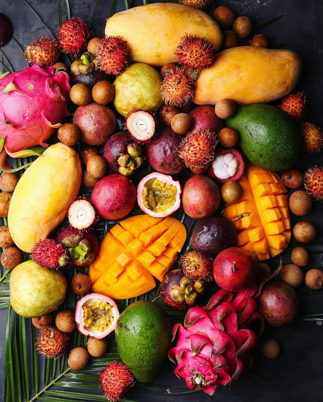 http://fruit-island.ru/images/upload/40597596_703170473377696_1902533267807455720_n.jpg