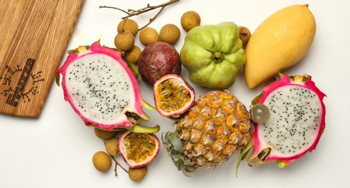 http://fruit-island.ru/images/upload/470x0_evu3L3a4PVSmZCErhrc7gZKBh5SWorJr___jpg____4_726d2482.jpg