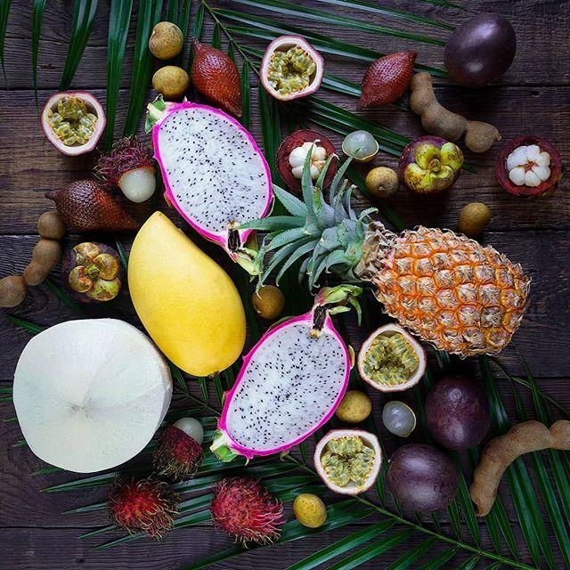 http://fruit-island.ru/images/upload/56603333_2188583898120427_4374685362411568857_n.jpg