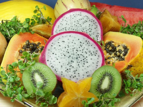 http://fruit-island.ru/images/upload/600x450_0_9bebd2ea25ca5e6f2ed9728d6c117f13@600x450_0xc0a8393c_6473612741370476134.jpg