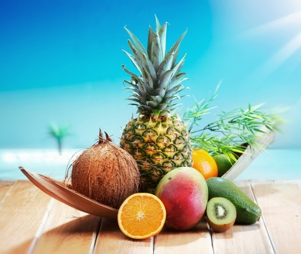 http://fruit-island.ru/images/upload/600x506_0_7e24ba8faed964516825985e1458058e@800x675_0x59f91261_16165142161394186389.jpeg