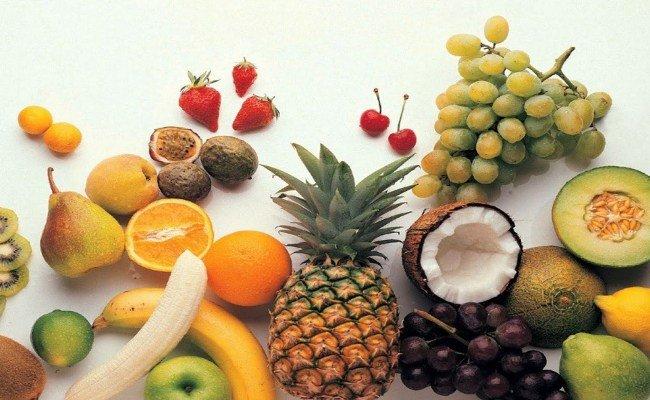 http://fruit-island.ru/images/upload/69b37_quality-food-habit.jpg