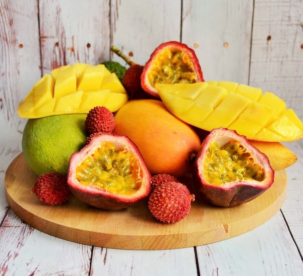http://fruit-island.ru/images/upload/7G0y1mgpK44.jpg