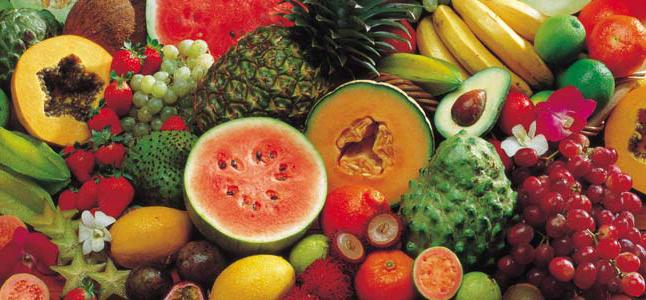http://fruit-island.ru/images/upload/8.1.jpg