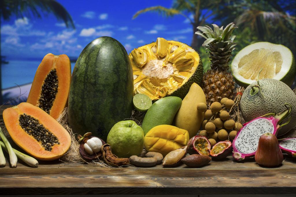 http://fruit-island.ru/images/upload/879907.jpg