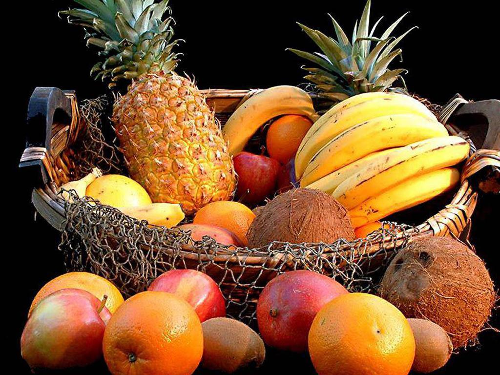 http://fruit-island.ru/images/upload/Bankoboev.Ru_ekzoticheskie_frukty_v_korzine.jpg
