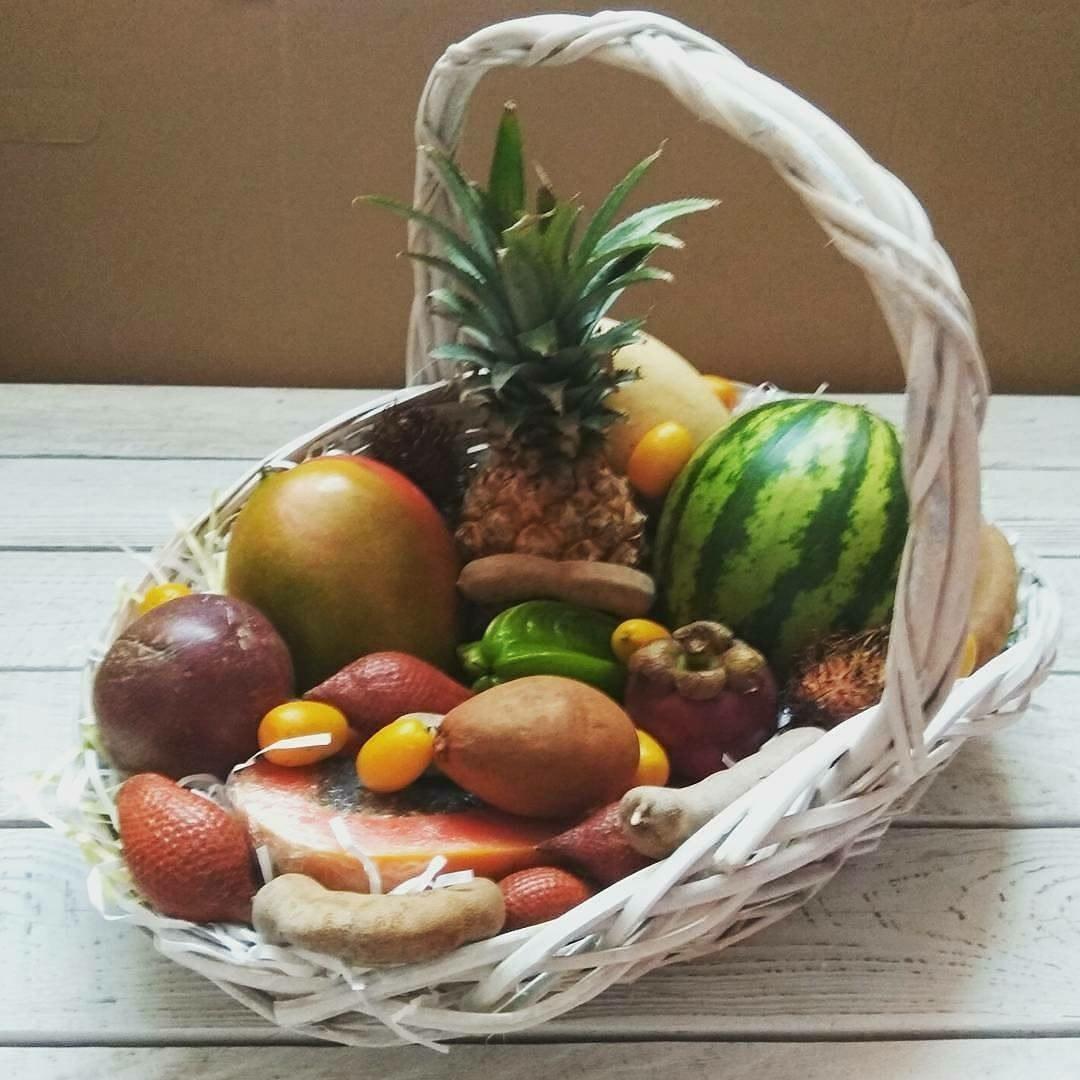 http://fruit-island.ru/images/upload/DL_HKyDZag8.jpg