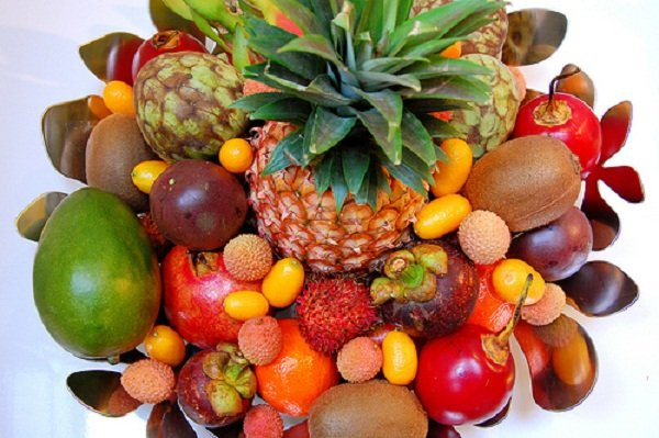 http://fruit-island.ru/images/upload/Fruits.jpg