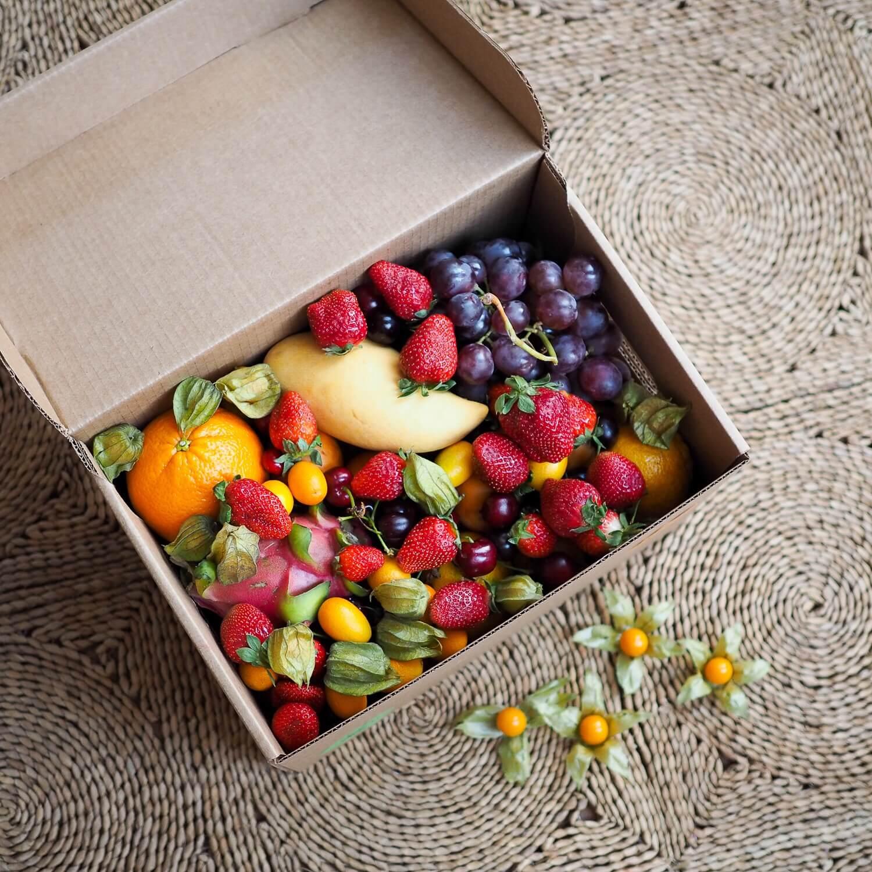 http://fruit-island.ru/images/upload/Korobka-ekzoticheskih-fruktov.jpeg
