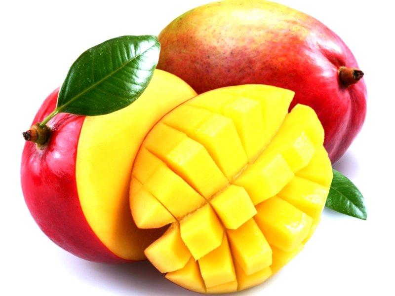 http://fruit-island.ru/images/upload/Mango-vred.jpg