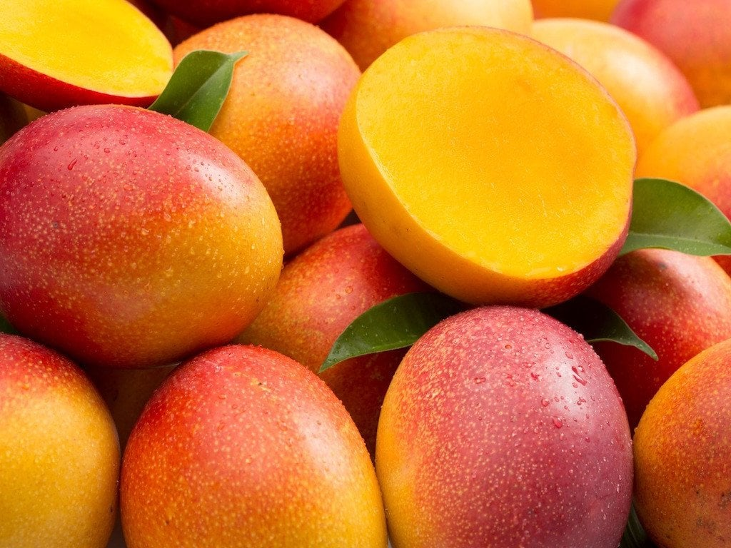 http://fruit-island.ru/images/upload/Mango.jpg