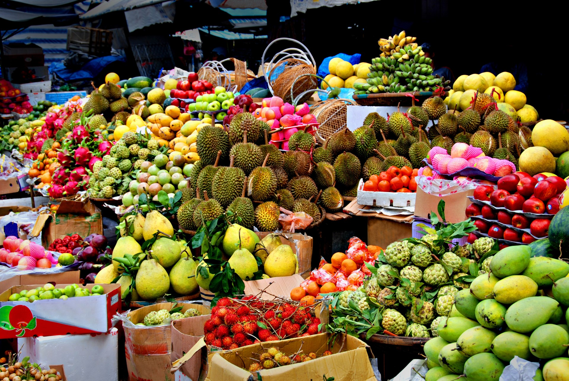 http://fruit-island.ru/images/upload/Vietnam-Ho-Chi-Minh-City-9.jpg
