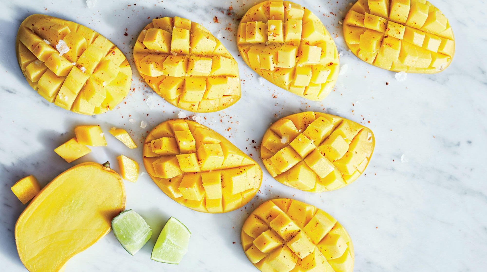 http://fruit-island.ru/images/upload/Why%20We%20Love%20Champagne%20Mangoes.jpg