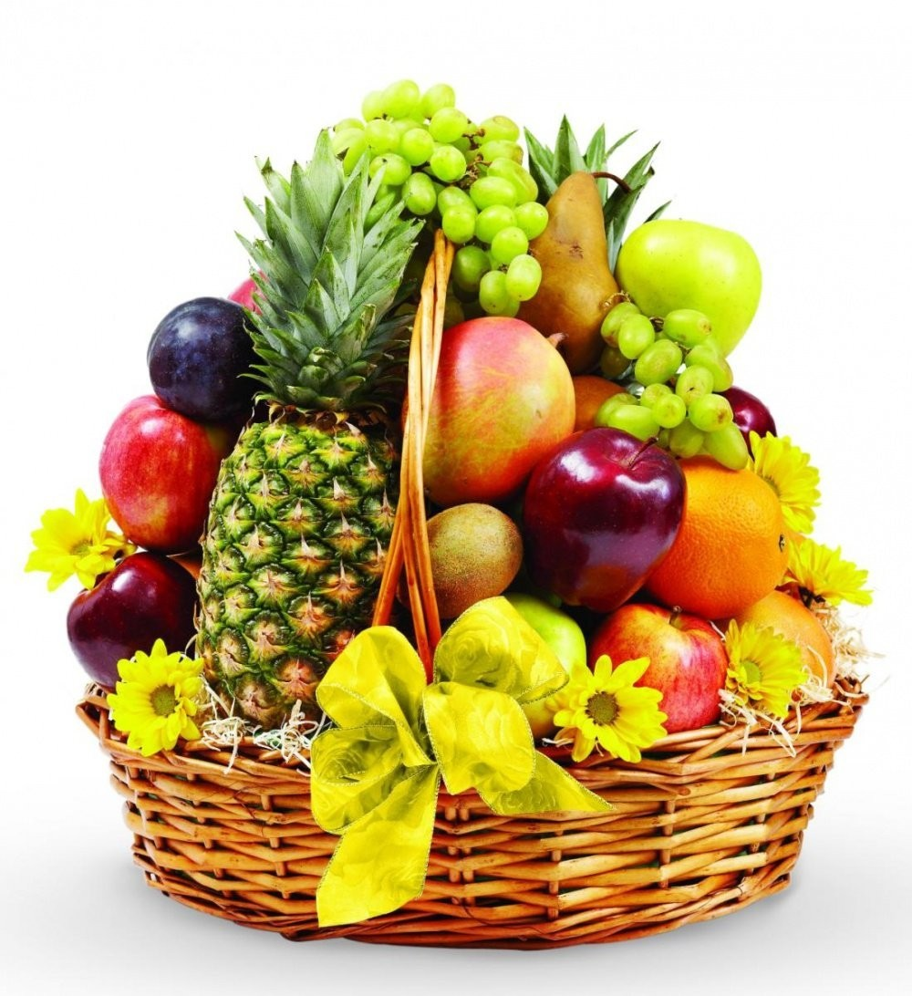 http://fruit-island.ru/images/upload/c38dba4cb99891f944b9cc895343ed5e.jpg