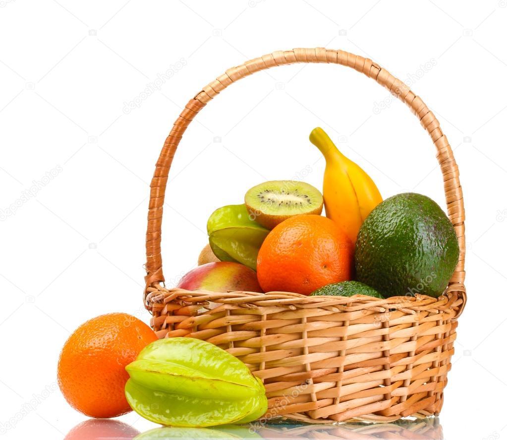 http://fruit-island.ru/images/upload/depositphotos_8889469-stock-photo-assortment-of-exotic-fruits-in.jpg