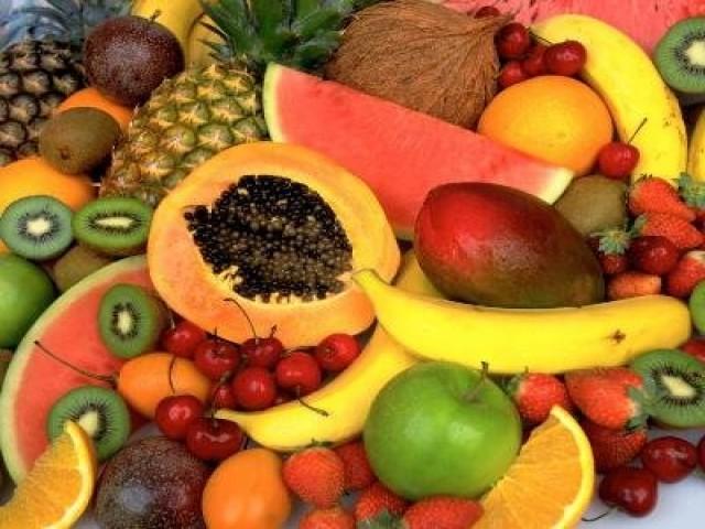 http://fruit-island.ru/images/upload/ekzot.jpg