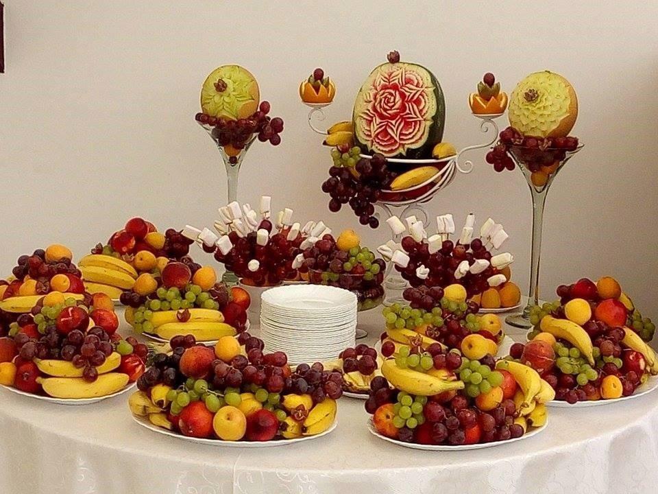 http://fruit-island.ru/images/upload/eskuvoi-gyumolcsasztal-szocs-klara-hazasodnal.com-39.jpg