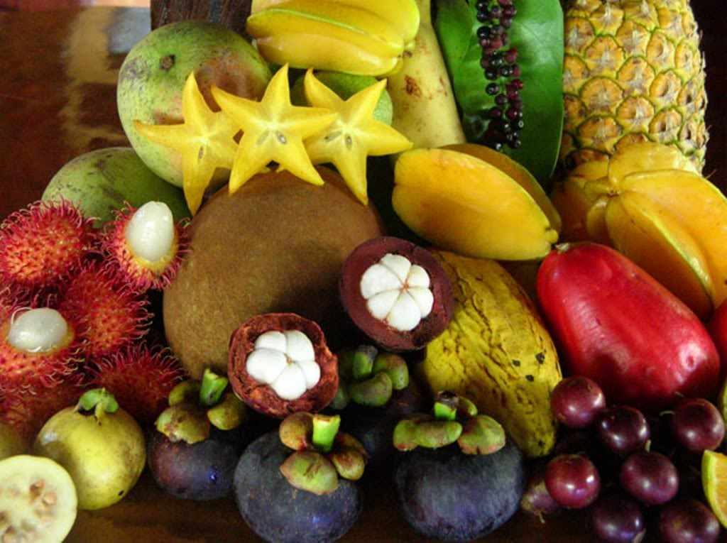 http://fruit-island.ru/images/upload/exotic_fruits.jpg