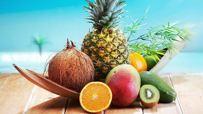 http://fruit-island.ru/images/upload/f_21430937961446620502.jpg