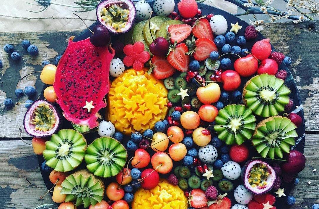 http://fruit-island.ru/images/upload/food%20porn.jpg