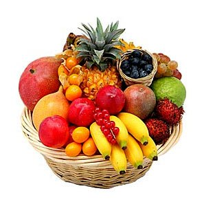 http://fruit-island.ru/images/upload/fruit_basket_b.jpg
