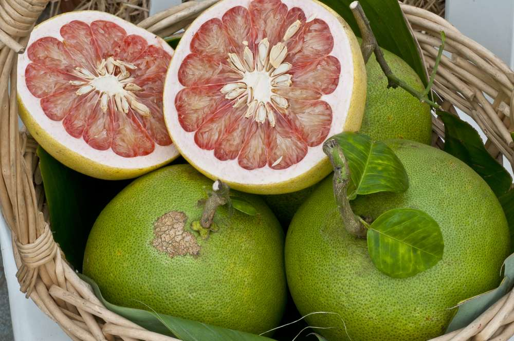 http://fruit-island.ru/images/upload/frukt-pomelo.jpg
