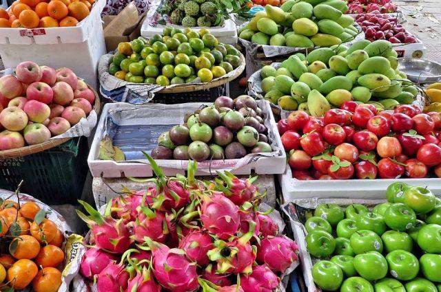 http://fruit-island.ru/images/upload/frukt.jpg