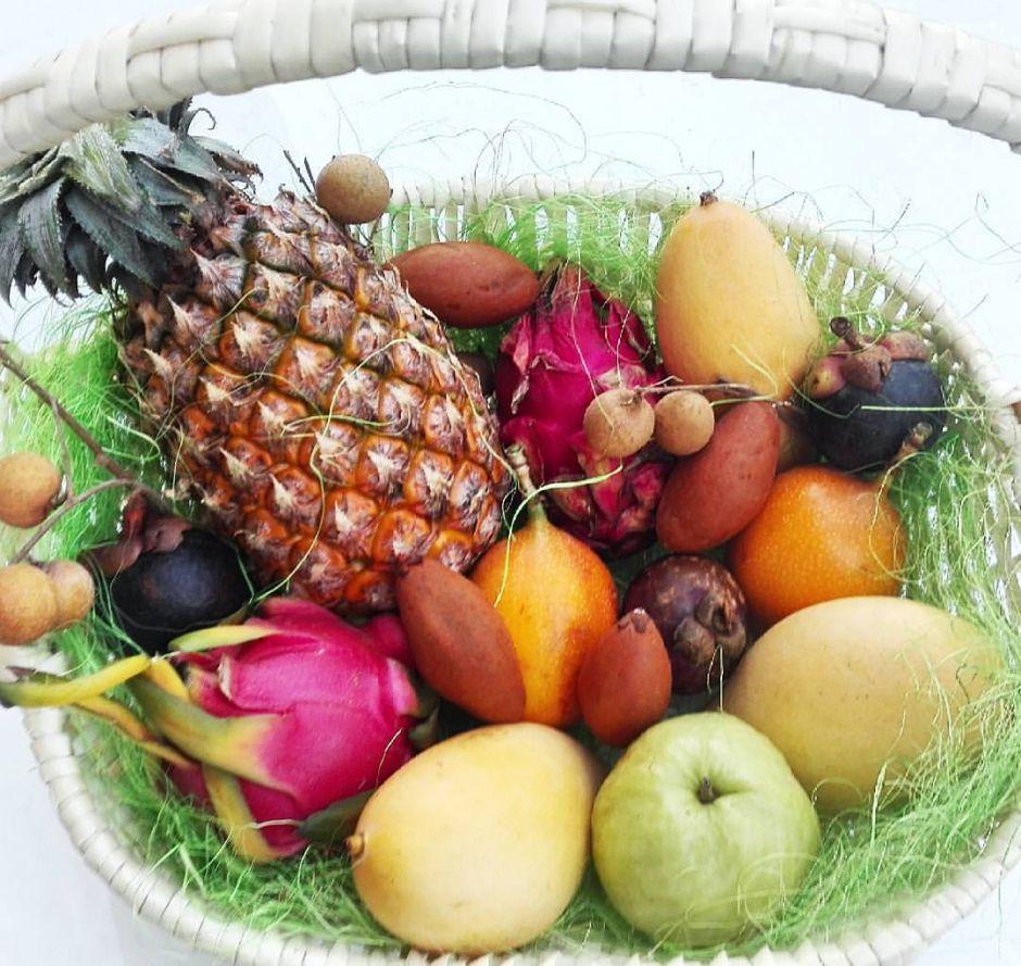 http://fruit-island.ru/images/upload/fruktovaya-korzina-zov-dzhunglej.jpg