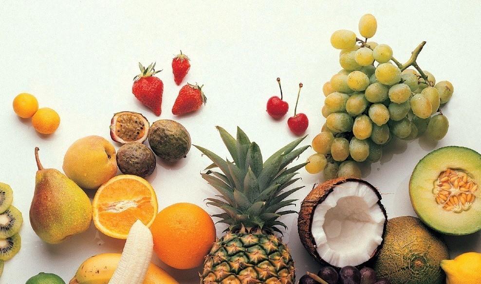 http://fruit-island.ru/images/upload/frukty-v-ispanii1111.jpg
