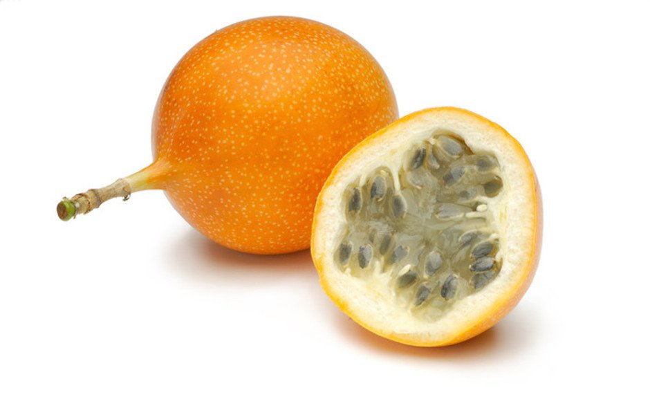 http://fruit-island.ru/images/upload/granadilla_1.jpg