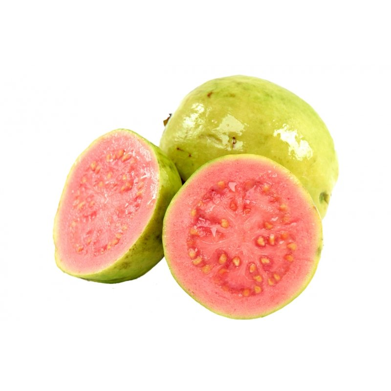 http://fruit-island.ru/images/upload/guava.jpg
