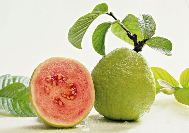 http://fruit-island.ru/images/upload/guava2.jpg